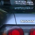 nisskid's Photo