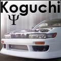 koguchi's Photo