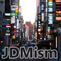 JDMism's Photo