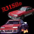 r31silo's Photo