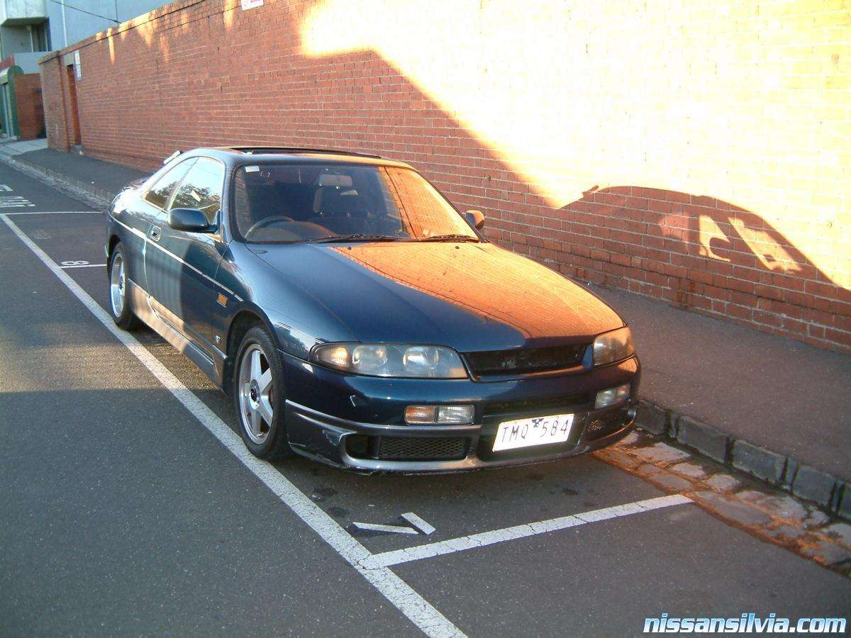 R33 GTST for sale