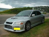 Attached Image: evo7sm.jpg