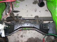 steering_004.jpg
