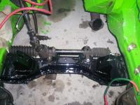 steering_44446.jpg
