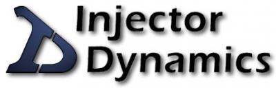 injectordynamics_logo.jpg