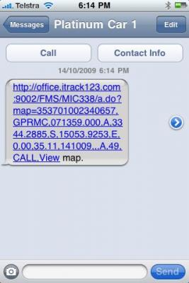 Attached Image: SMS 1.jpg