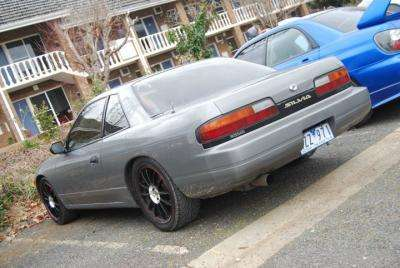 Attached Image: my s13.jpg