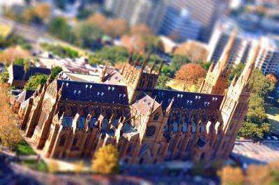 Attached Image: dsc_0102-tiltshift.jpg