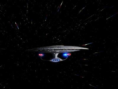 USS_Enterprise-D,_TNG_Season_1-2.jpg