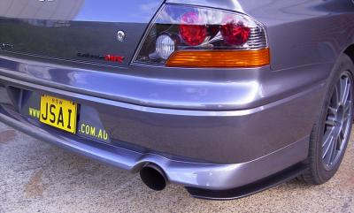 evo_under_rear_bar_4.jpg