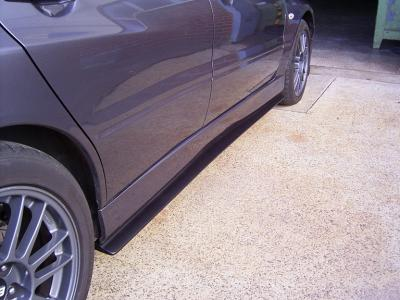 evo under side skirt 9.jpg