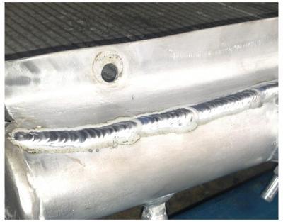 alum-weld-rad-tank5.jpg