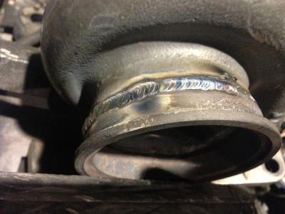 exhaust-housing tig-weld.jpg