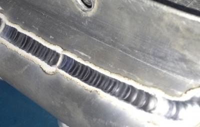 alum-weld-rad-tank.jpg