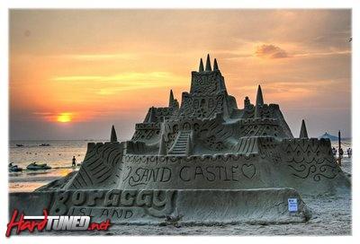 Boracay Sand Castle.jpg