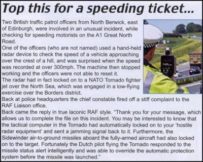 Attached Image: Police_Speed_Camera_T.jpg