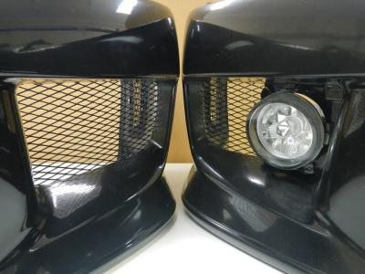 Attached Image: s15 aero front bar with and with fog light section 1.jpg