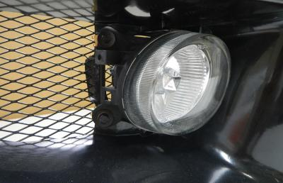 Attached Image: s15 aero front bar with fog lights fitted 2.jpg