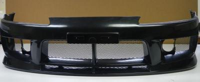 Attached Image: s15 aero front bar with fog light section 1.jpg