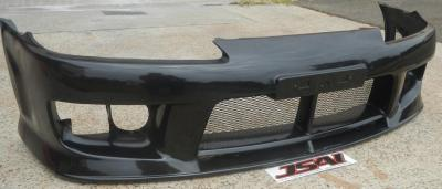 Attached Image: s15 aero front bar gel coat 1.jpg