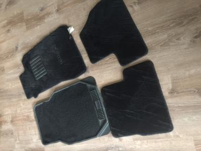 Attached image img 0676 jpg for 180sx floor mats