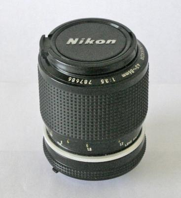 Attached Image: Nikon lens.JPG