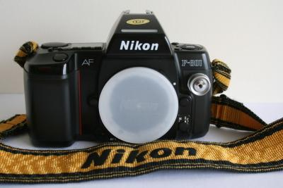 Attached Image: nikon body small.jpg