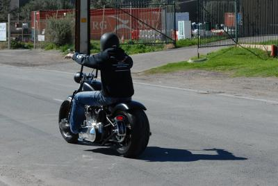 Attached Image: bobber3.jpg