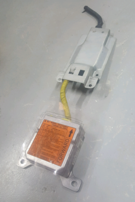 Attached Image: S15 Airbag Control Unit.png