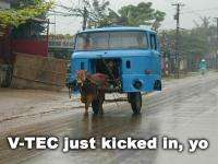 Vtec_just_kicked_in_yo_asia.jpg