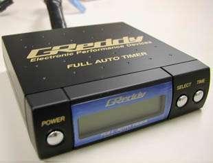 Surprising Greddy Turbo Timer Wiring Nissan Silvia Nissansilvia Com Wiring Database Rimengelartorg
