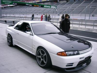 Attached Image: r32_gtr_gremlights.jpg
