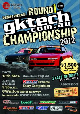 Attached Image: GkteckChampionship.jpg