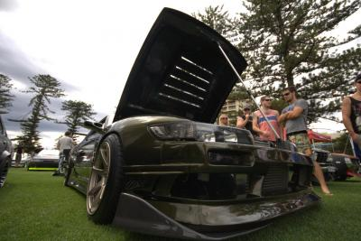Attached Image: 180sx.jpg