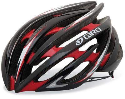 giro-aeon-189gram-bicycle-helmet.jpg