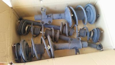 Attached Image: Coilovers.JPG