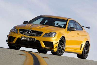 Attached Image: mercedes-c63-amg-black-series.jpg
