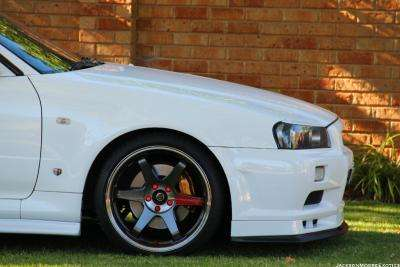 Attached Image: EDWIN34GTR19.jpg