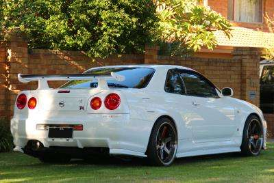 Attached Image: EDWIN34GTR5.jpg