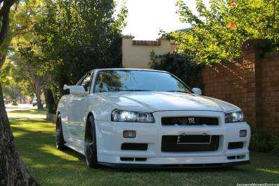 Attached Image: EDWIN34GTR3.jpg