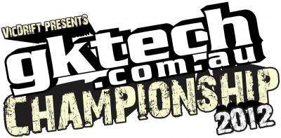 Attached Image: GKTech VDC Championship logo.jpg