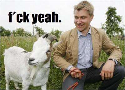 Attached Image: Goat1.jpg