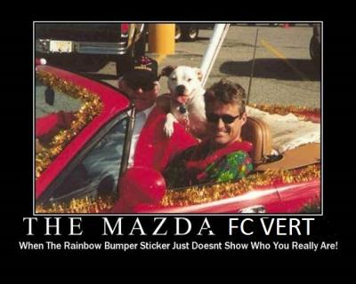 Attached Image: mazda-converted.jpg
