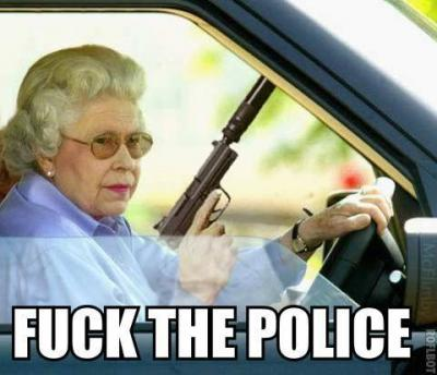 Attached Image: driving-funny-grandma-gun-police-Favim.com-447559.jpg