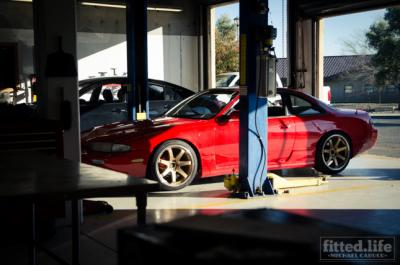 fitted-life-240sx-kw-variant-3-install-8.jpg