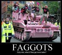 Attached Image: fagsintank.jpg