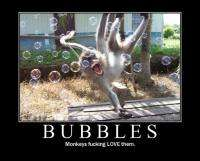 Attached Image: bubbles.jpg