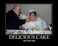 Attached Image: DeliciousCake.jpg