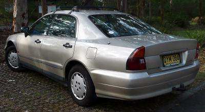 Attached Image: 800px-1996-1997_Mitsubishi_TE_Magna_Advance_sedan_04.jpg