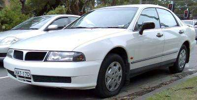 Attached Image: 800px-1996-1999_Mitsubishi_TE-TF_Magna_Executive_sedan_02.jpg